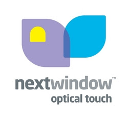 NextWindow Touch Screens
