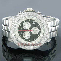 Diamond Watches at Wholesale Prices