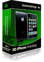 iPhone Unlock Software to Jailbreak and Unlock iPhone 3G 3Gs iPhone 4
