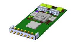 XMC Module XMC-1151
