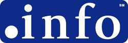 .INFO Domain Names