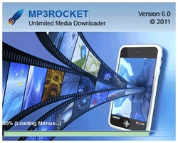 New MP3 Rocket YouTube Downloader Comply With Copyright Laws
