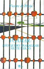 3ª Edição/2008/Prêmio Master