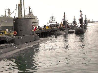 [Submarino+-+U209.JPG]