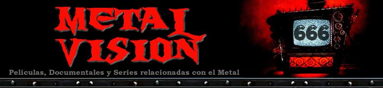 Metal Vision 666
