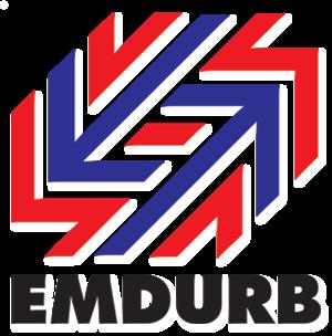 EMDURB - Municipio de Bauru/SP