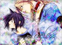 http://animes-placer.blogspot.com/2013/07/loveless-manga.html