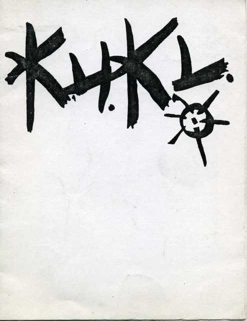 [kukl+logo]