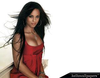 hollywood actress photos