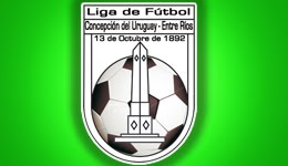 Liga de Fútbol C.del Uruguay