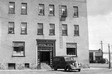 Hotel 1941