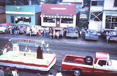 Parade 1965