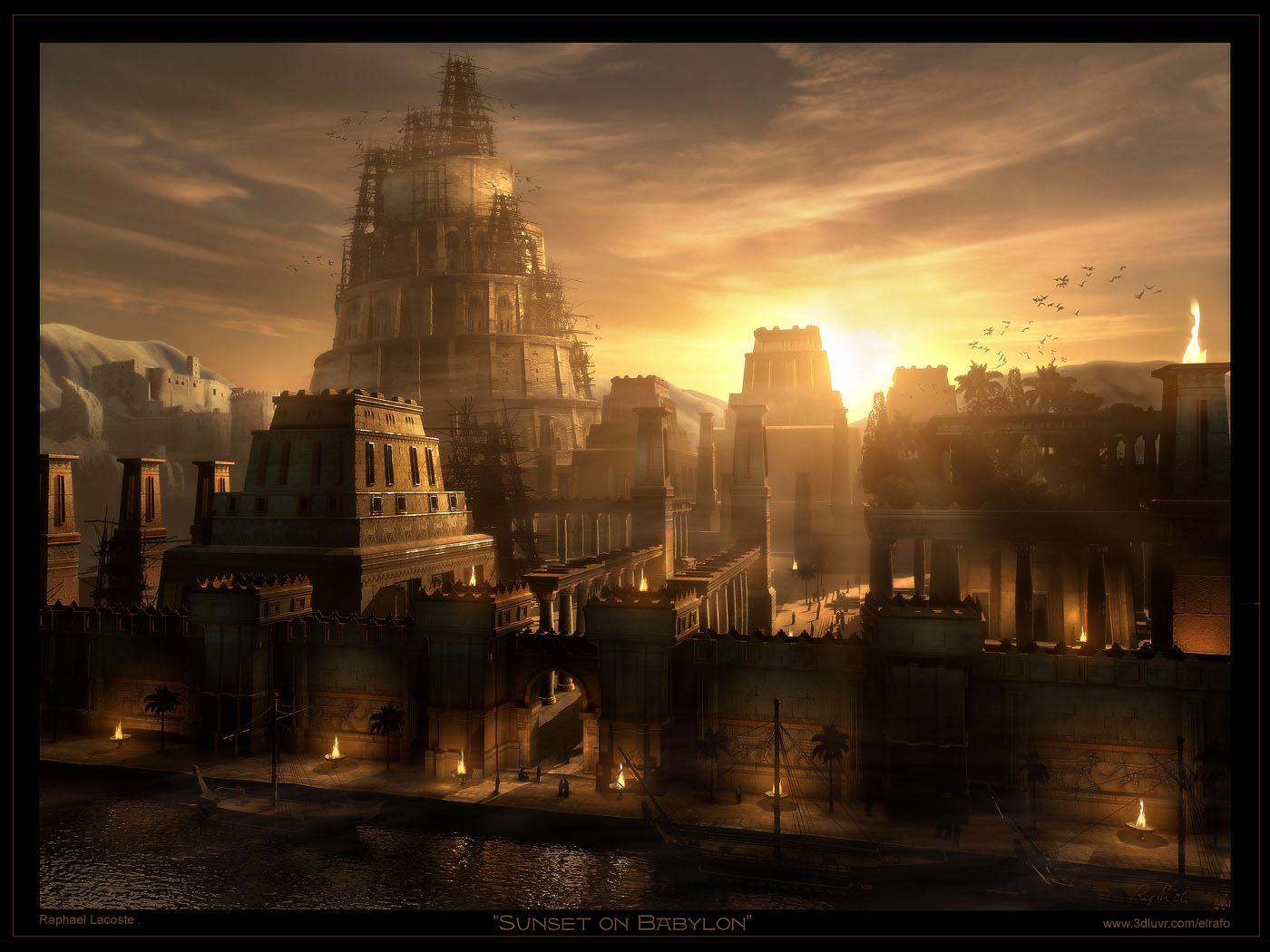 http://1.bp.blogspot.com/_1VpiCUX7uVU/TJTsLL0KbQI/AAAAAAAAKJo/mZKptuw0xbQ/s1600/Sunset%20on%20Babylon.jpg
