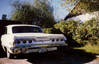 Welcome to beebop world my old 1963 chevy impala ss my old 1963 chevy impala ss publicscrutiny Choice Image