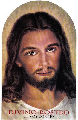 Imagenes De Cristo Nuestro Señor