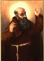 SAN LORENZO DE BRINDIS 1559-1619