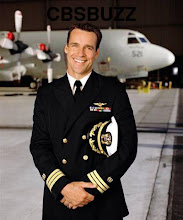 David James Elliott as Harmon Rabb Jr.
