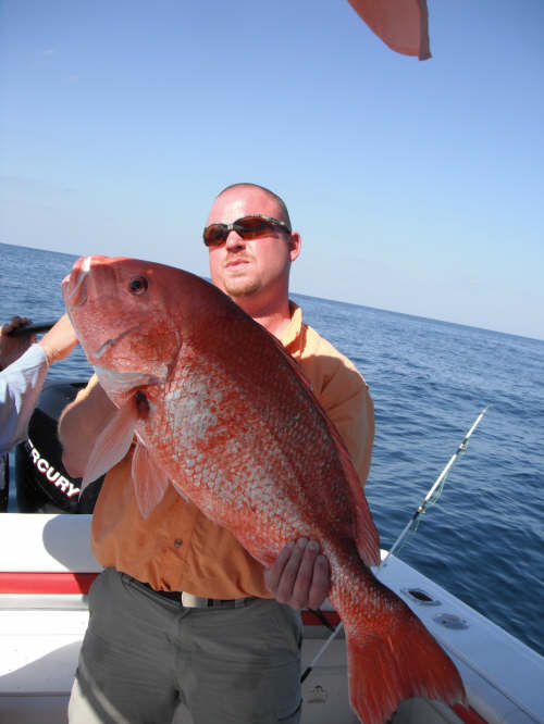 Deep sea fishing bay fishing in galveston texas galveston for Fishing charter galveston