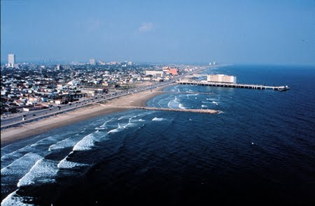 Galveston Beach Hotels Houston