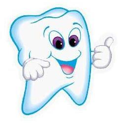 10 mitos sobre los dientes y la higiene bucal