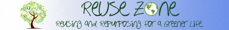 Reuse Zone