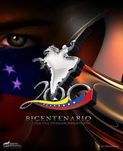 ~♥ AÑO BICENTENARIO ♥~