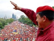 ♥~Blog de Chavez~♥