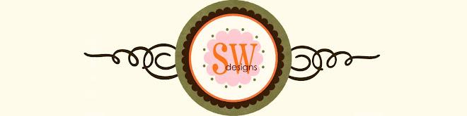 SW Designs