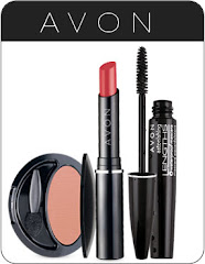 If you'd like to buy from Avon...