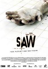 Último Filme