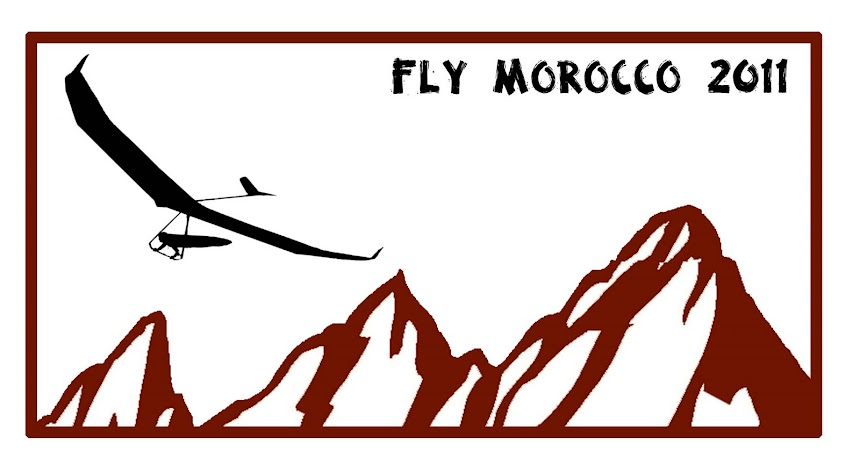Fly Morocco