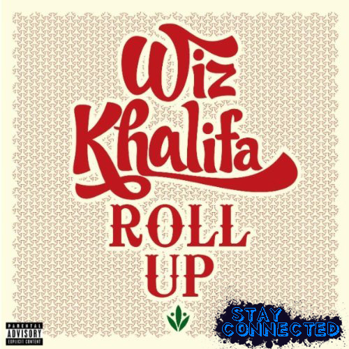 "wiz khalifa roll up pictures. It seems like ""Roll Up"","
