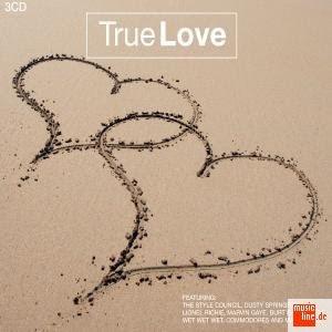 """Keterangan tentang cinta, bukanlah cinta"""". Boleh jadi ini benar ..."""
