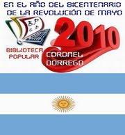 Argentina 1810 - 2010