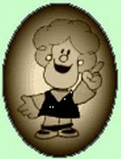 Susanita