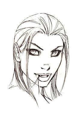 Drawn sex fan blog-513