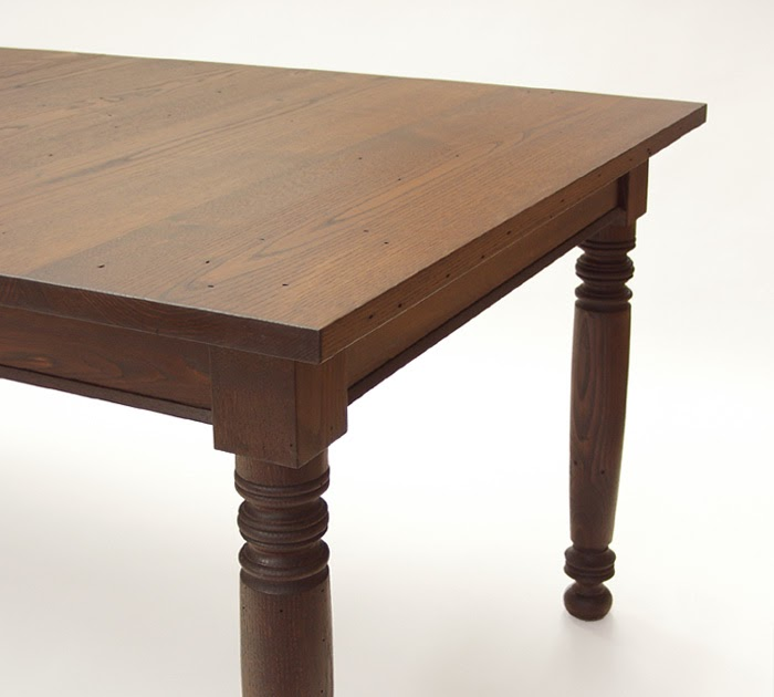 Look Expanding Table Plans Woodworking Grade Woodworking