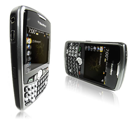 boost mobile blackberry curve 8330. Blacberry 8330 or known as