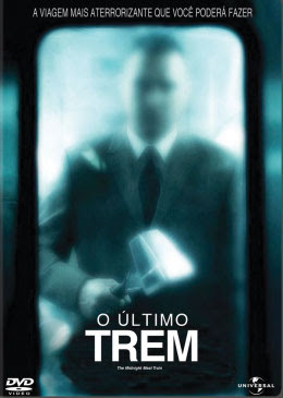Download – O Ultimo Trem – Dublado
