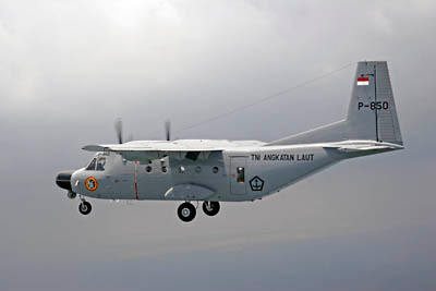 NC-212
