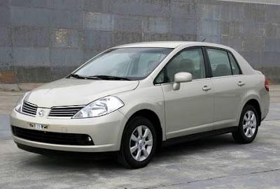 http://1.bp.blogspot.com/_1XknPAfZhcs/SGT8l6TTfRI/AAAAAAAABms/zBafU-XgM4U/s400/Nissan+Tiida+Sedan+image01.jpg