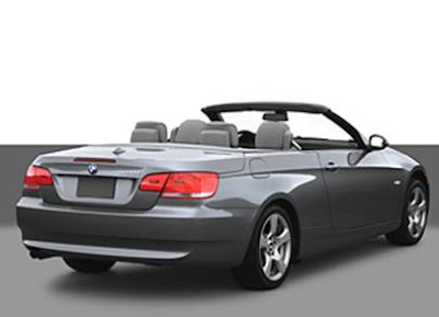 Acura Convertible on Class Destroys F10   Page 3   Bimmerfest   Bmw Forums