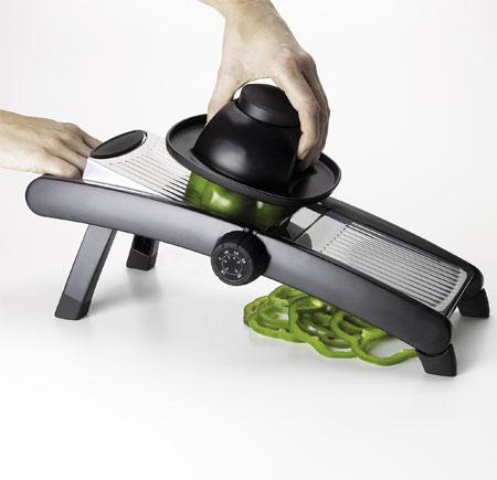 kullanışlı mutfak eşyası