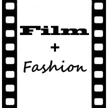 Film+fashion