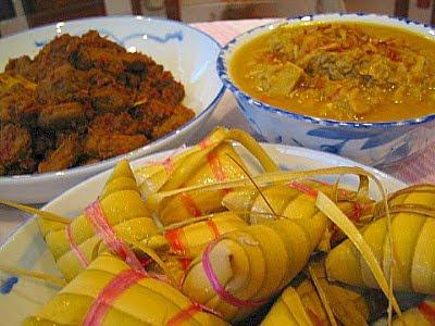 Must see Hari Raya Eid Al-Fitr Food - yulias_feast  Graphic_714987 .JPG
