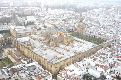 Mezquita Catedral de Cordoba 800PX-~1