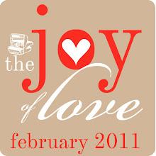 Joy of Love Photography