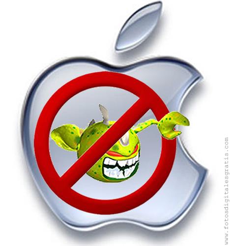 Cómo proteger tu Mac en 10 pasos