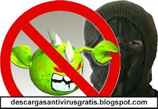 Antivirus Gratis Descargas y Noticias de Seguridad Informatica