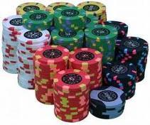 Rahasia Mesin Pencetak Chips Zynga Poker , Bali Web Design, Jasa Pembuatan Web di Bali